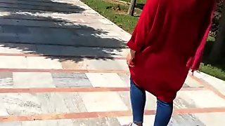 Iran Teen Girls 2