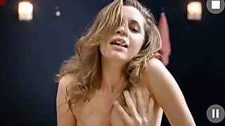 Marina Provenzzano Nude Sex Scene on ScandalPlanet.Com